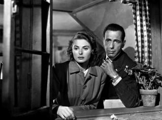 Annex - Bogart, Humphrey (Casablanca)_11