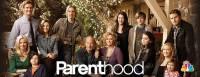 Parenthood - TV